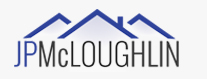 JP McLoughlin | Your Reliable Local Builder
